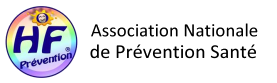 HF Prevention Santé